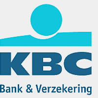 Banken :: Bank KBC Welle